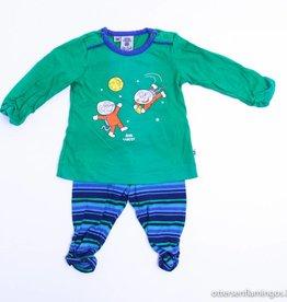 Woody Pyjama muizen, Woody - 62