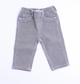 Filou & Friends Beige jeansbroek, Petit Filou - 68