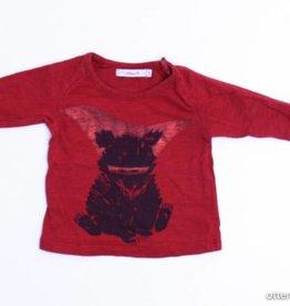 Hilde en Co (FNG) Longsleeve T - Shirt, Hilde en Co - 62