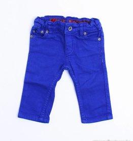 Fred & Ginger (FNG) Blauwe jeansbroek, Fred en Ginger - 56