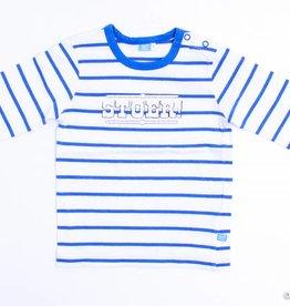 lief! Longsleeve T - Shirt, Lief! - 86