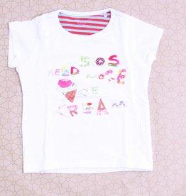 Oilily T - Shirt ijsje, Oilily - 104