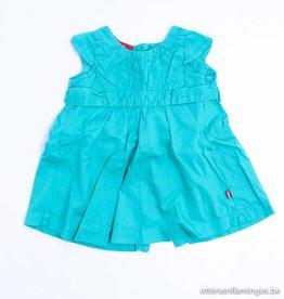 Limon (FNG) Groen kleedje, Limon - 68
