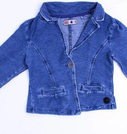 CKS (FNG) Soepel jeansvestje, CKS - 116