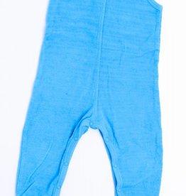 Duns Blauw boxpakje, Duns - 74