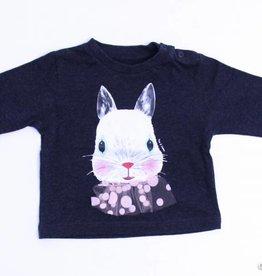 Filou & Friends Longsleeve T - Shirt, Petit Filou - 62