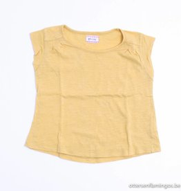 Morley Gele T - Shirt, Morley - 98