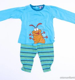 Woody Pyjama rups, Woody - 74