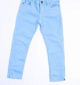 CKS (FNG) Lichtblauwe jeansbroek, CKS - 104