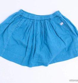 Imps & Elfs Blauw rokje, Imps & Elfs - 98