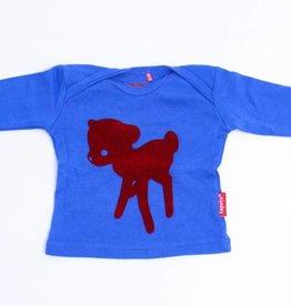 Tapete Longsleeve T - Shirt, Tapete - 50/56