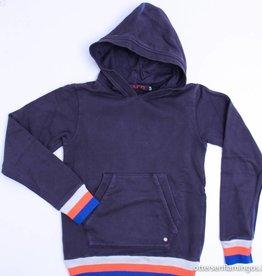 Hilde en Co (FNG) Grijze hoodie, Hilde en Co - 152