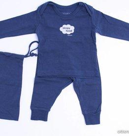 Imps & Elfs Pyjama, Imps en Elfs - 62