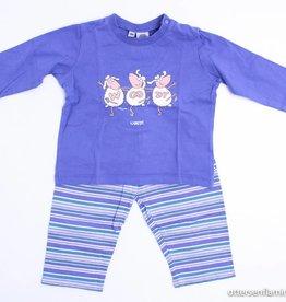 Woody Pyjama schapen, Woody - 74