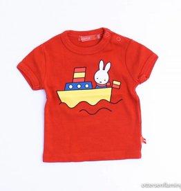 Nijntje T - Shirt, Nijntje - 68