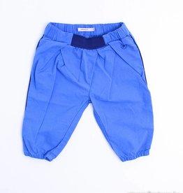 Hilde en Co (FNG) Lichtblauw broekje, Hilde en Co - 68