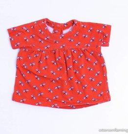 Lily Balou T - Shirtje vuurvliegjes, Lily Balou - 56