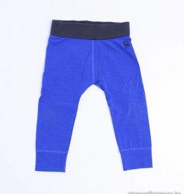 mambotango Blauwe legging, Mambotango - 74