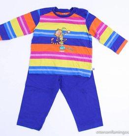 Woody Pyjama, Woody - 86