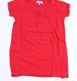 Imps & Elfs Rood kleedje, Imps & Elfs - 92