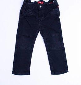 Limon (FNG) Zwarte broek, Limon - 80
