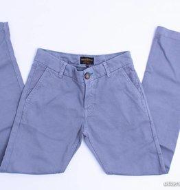 American Outfitters Grijs/blauwe broek, AO - 152