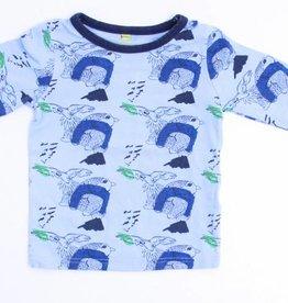 Iglo + Indi Longsleeve T - Shirt, Iglo + Indi - 104/110