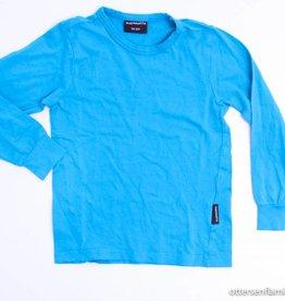 Maxomorra Longsleeve T - Shirt, Maxomorra - 98/104