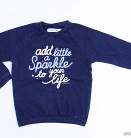 Filou & Friends Longsleeve T - Shirt, Filou en Friends - 98