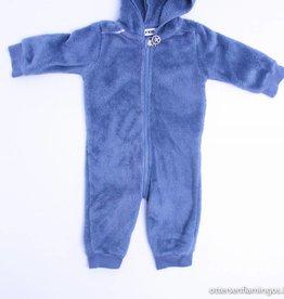 Kik Kid Lichtblauw boxpakje, Kik Kid - 68
