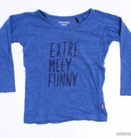 Imps & Elfs Longsleeve T - Shirt, Imps en Elfs - 92