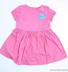 Filou & Friends Roze kleedje, Filou en Friends - 116