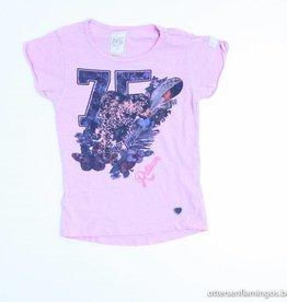 Retour Roze T - Shirt, Retour - 110