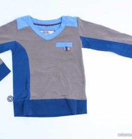 4 Funky Flavours Longsleeve T - Shirt, 4FF - 98/104