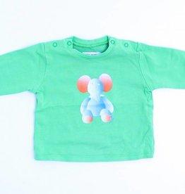 Filou & Friends Longsleeve T - Shirt, Petit Filou - 68