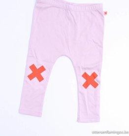 tiny cottons Roze legging, Tiny Cottons - 92