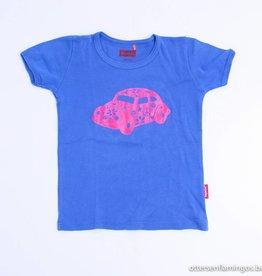 Tapete T - Shirt auto, Tapete - 116/122