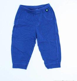 Molo Blauwe broek, Molo - 86