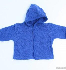 Filou & Friends Lichtblauw jasje, Petit Filou - 56