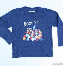 Filou & Friends Longsleeve T - Shirt, Filou en Friends - 122