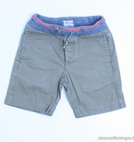 Bellerose Short, Bellerose - 98