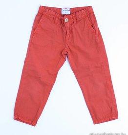 Bellerose Rode broek, Bellerose - 98