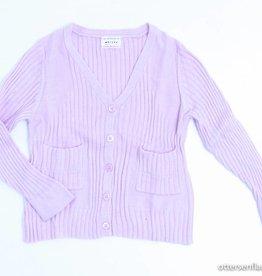 Morley Lichtroze cardigan, Morley - 98