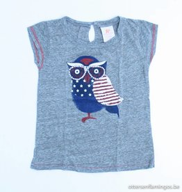 American Outfitters T - Shirt uil, American Outfitters - 92