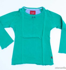 Bengh Per Principesse Longsleeve T - Shirt, Bengh pp - 98/104