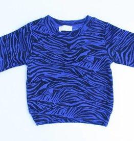 Simple Kids Coole sweater, Simple Kids - 86