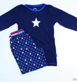 Claesen's Pyjama, Claesen's - 104/110