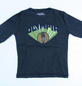 Hartford Longsleeve T - Shirt, Hartford - 104