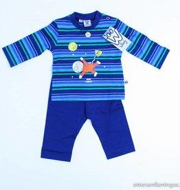 Woody Pyjama muis, Woody - 62