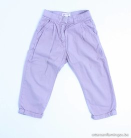American Outfitters Lange broek, American Outfitters - 92
